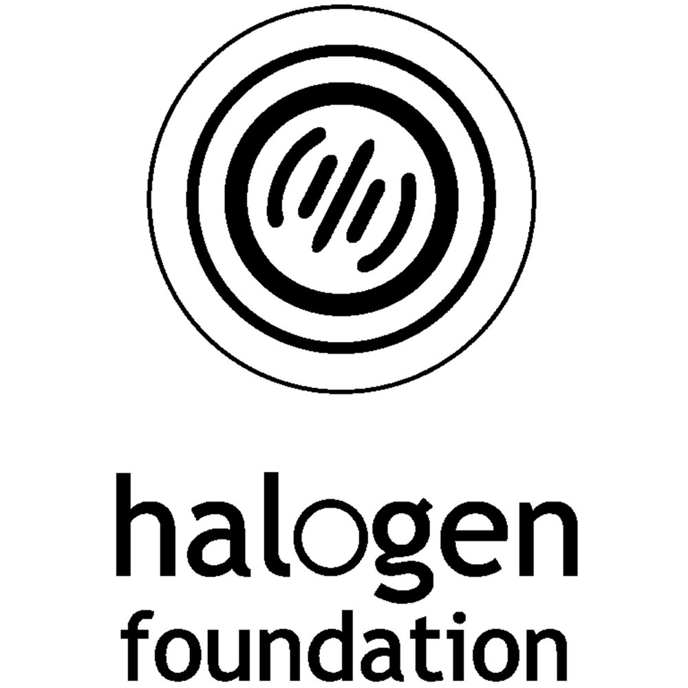 Halogen Foundation.jpg