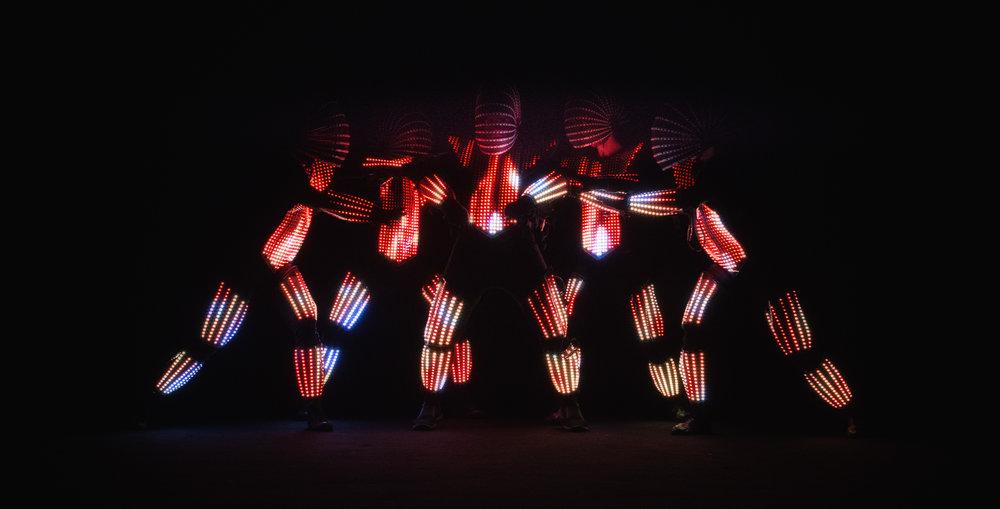 LED Dancers-24.jpg