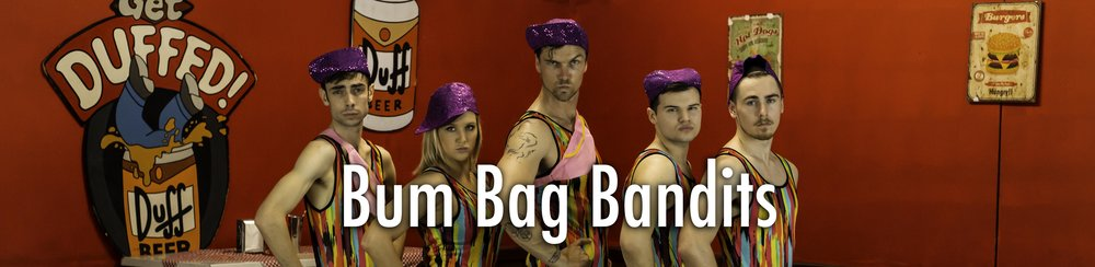 bum bag bandits.jpg