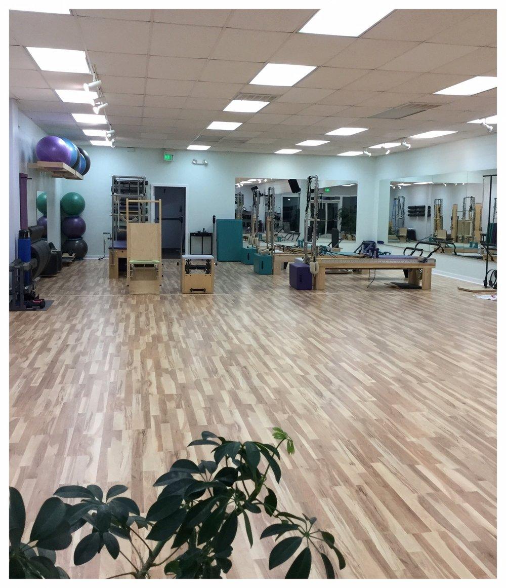 Verve Pilates and Fitness Studio.jpg