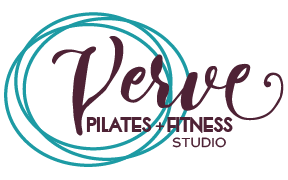 Verve Pilates and Fitness Badge P + F.png