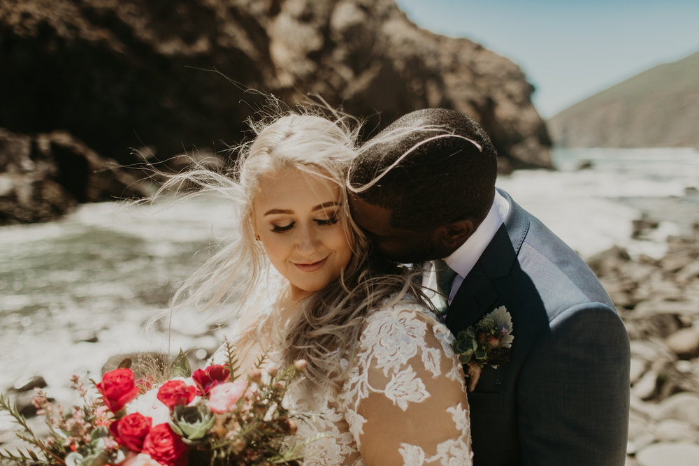 lindsey trey big sur elopement-85.jpg