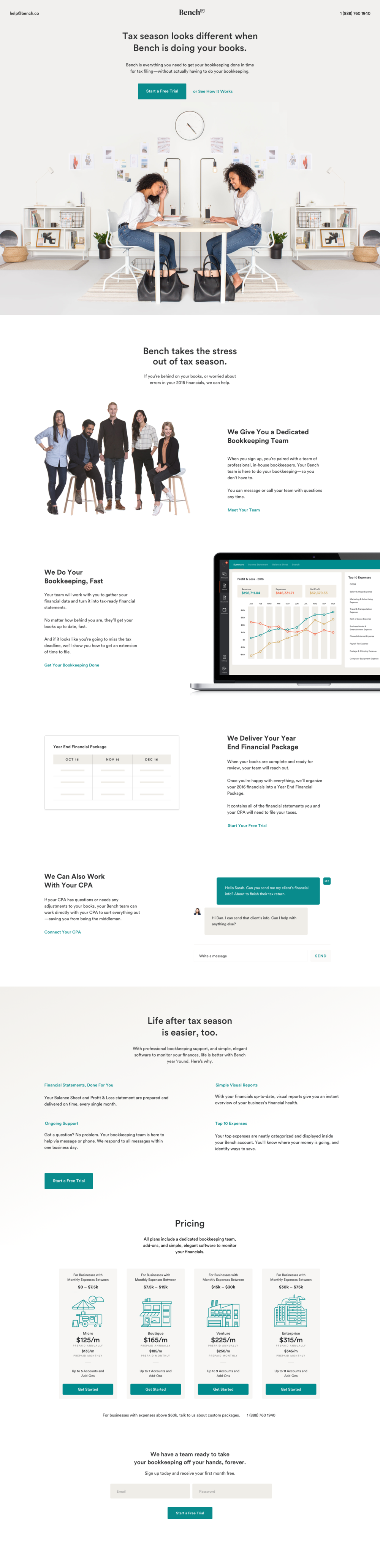 Port-Landing-Page.png