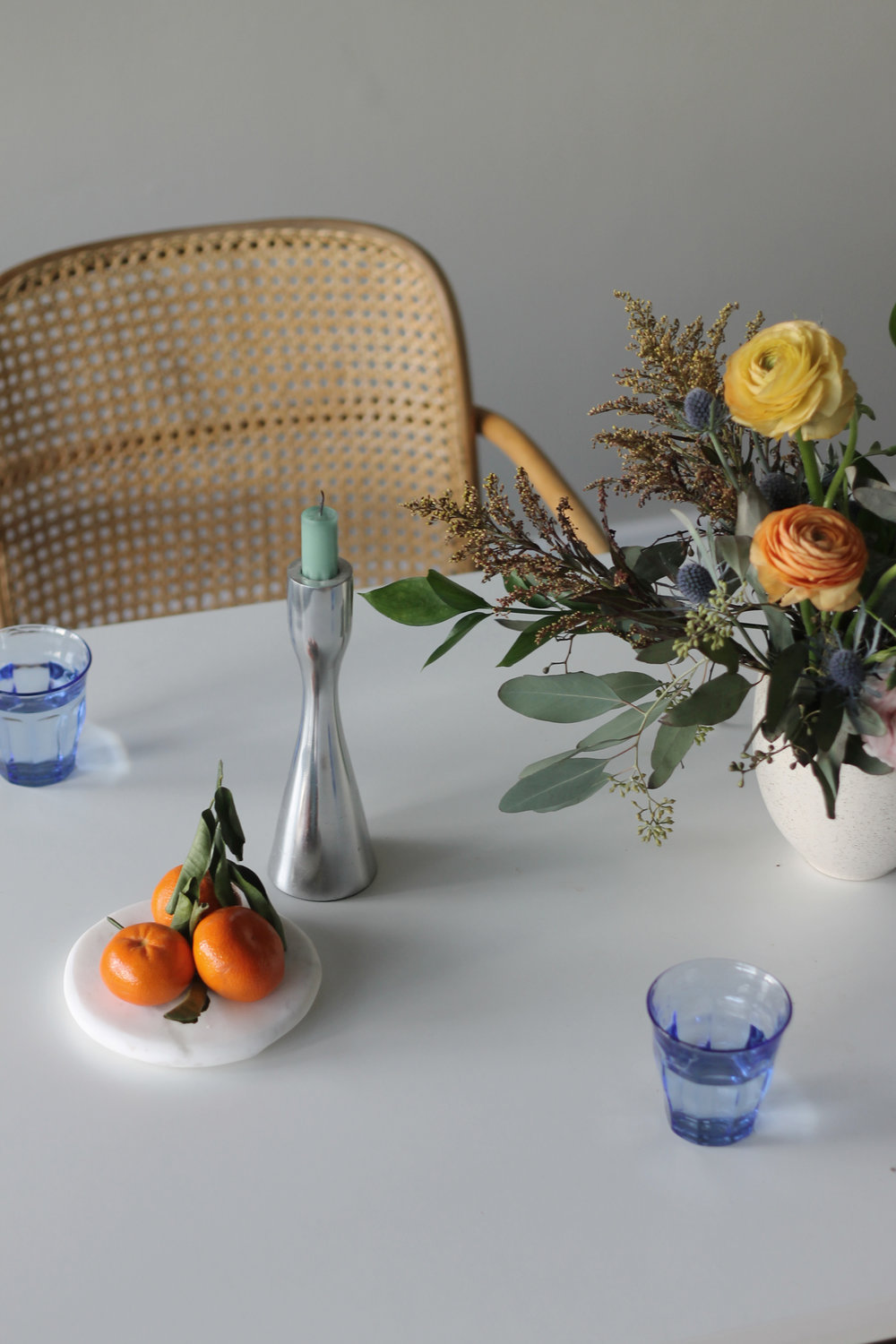 Flower_Arrangement-4.jpg