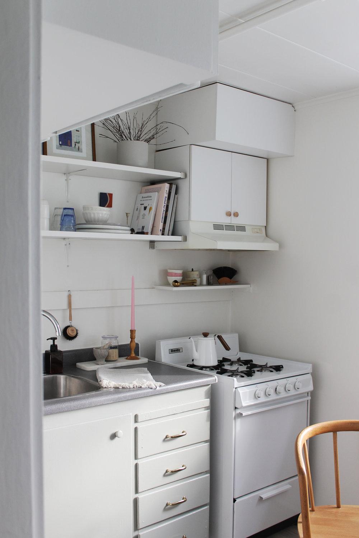 KendraMurphy-Kitchen-After4.JPG