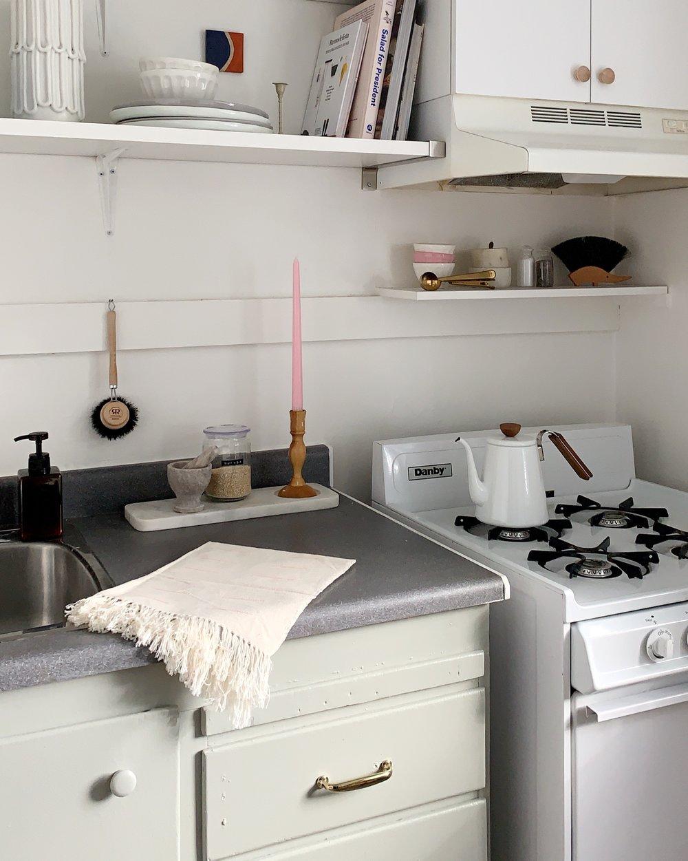 KendraMurphy-Kitchen-After3.JPG