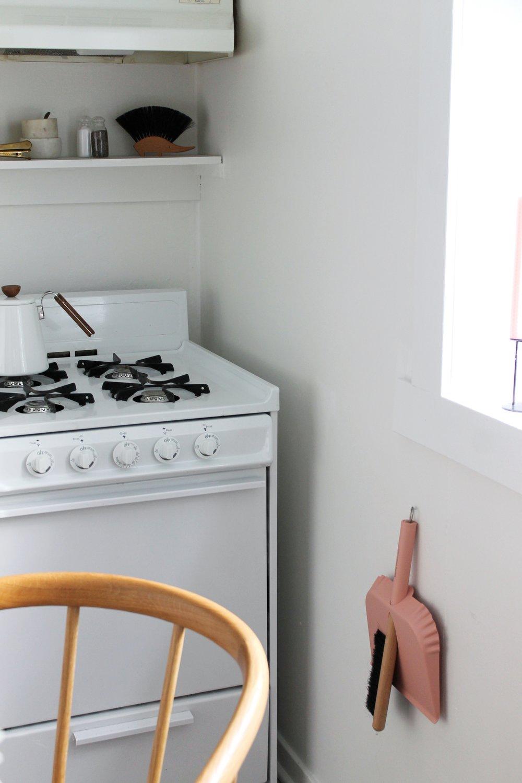 KendraMurphy-Kitchen-After11.JPG