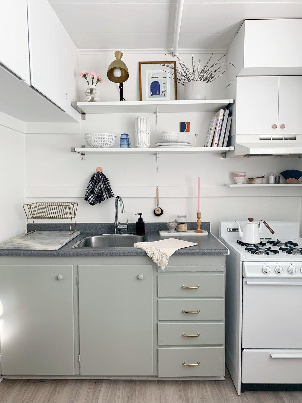KendraMurphy-Kitchen-After1.JPG