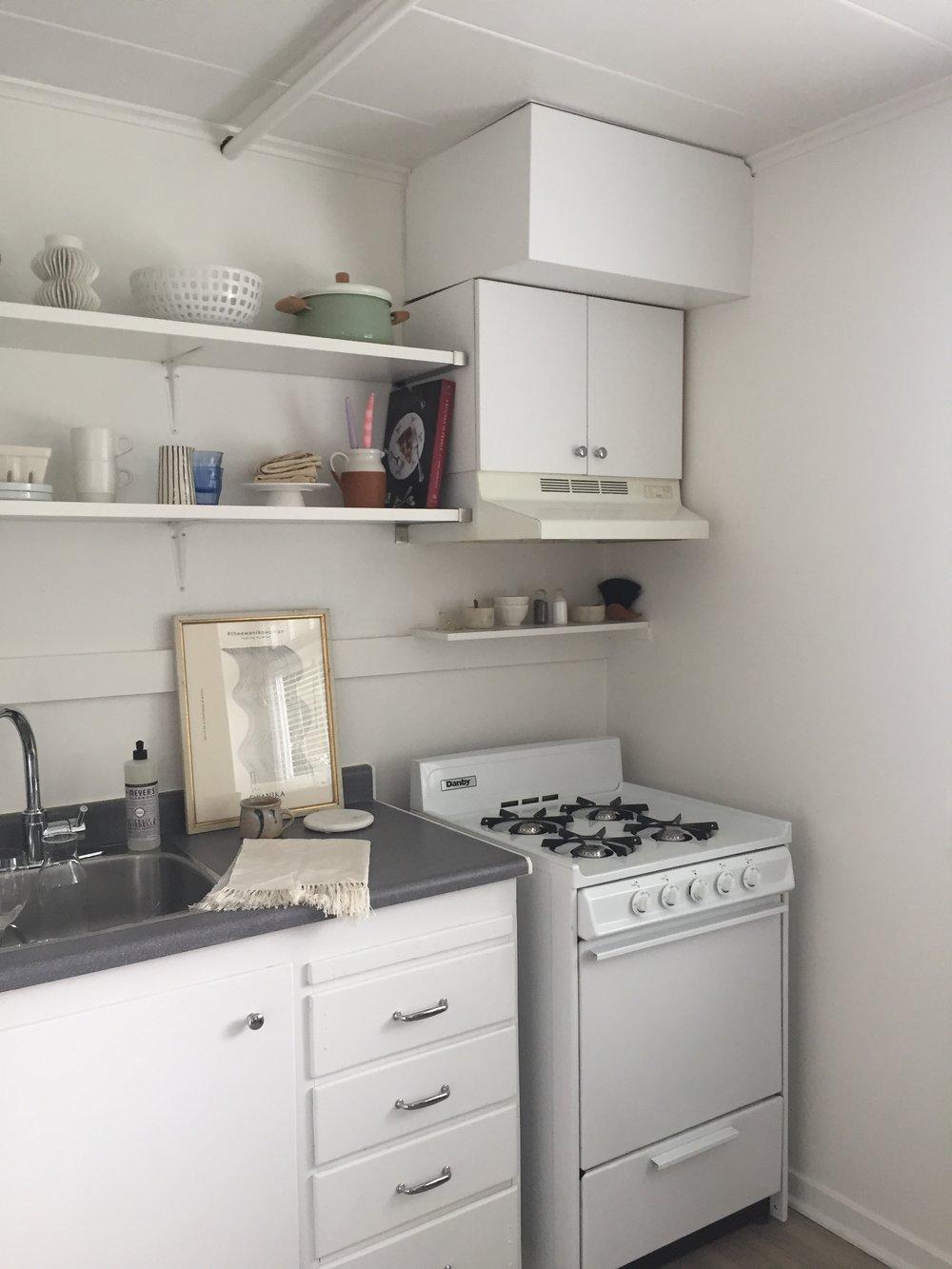 KendraMurphy-Kitchen-Before1.JPG