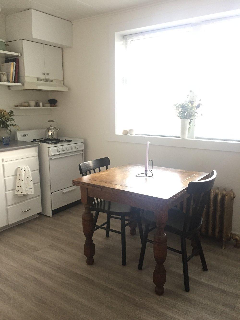 KendraMurphy-Kitchen-Before4.JPG