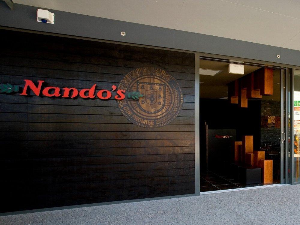 Nandos014.jpg