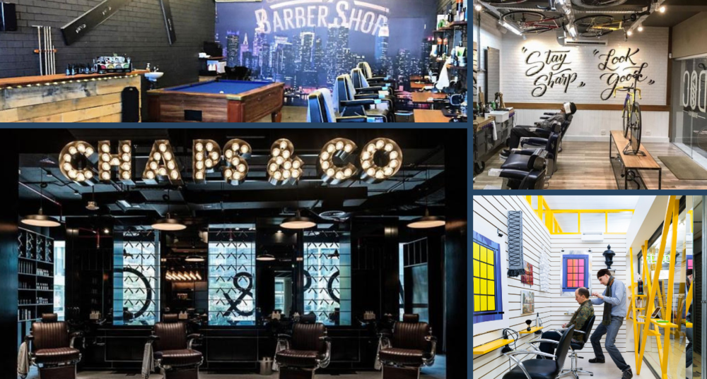 Barber Design.png
