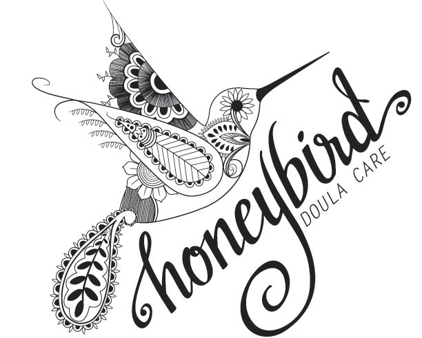Honeybird Doula Care