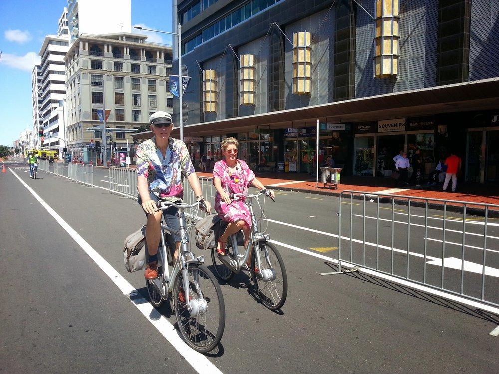 Pix 10:Bikes 23.jpg