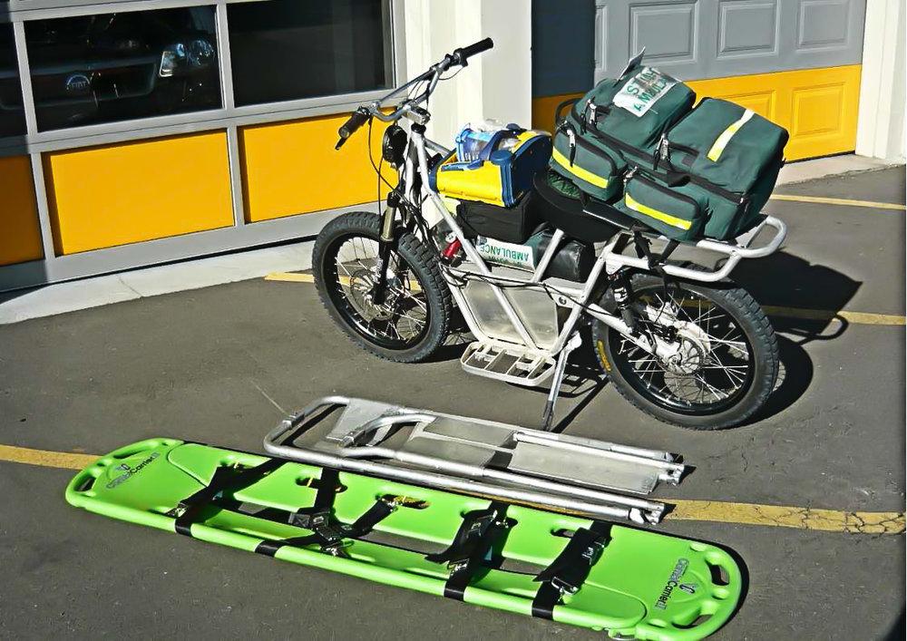 Pix 03:bikes 06.jpg