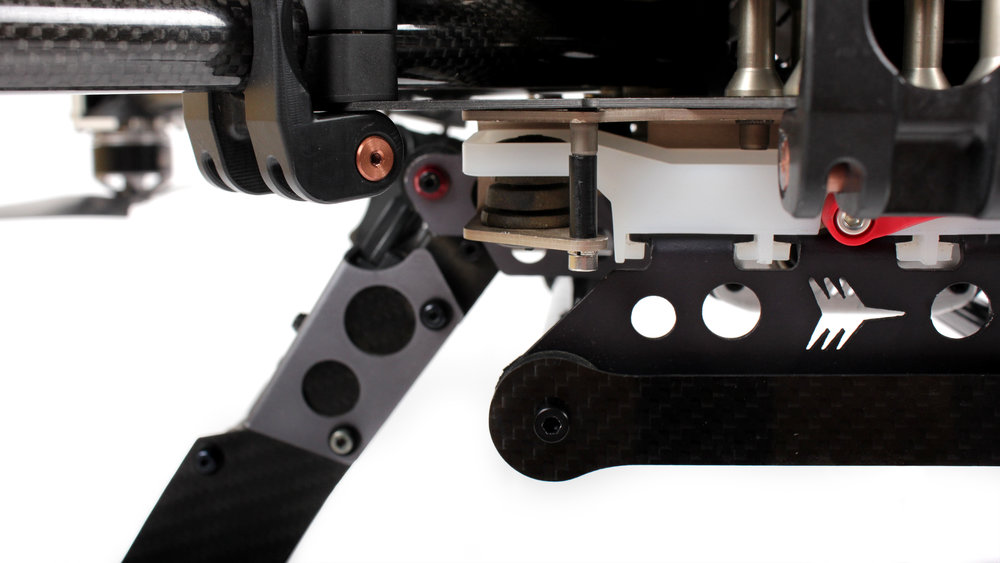 droid 14 Vibration Dampeners.jpg