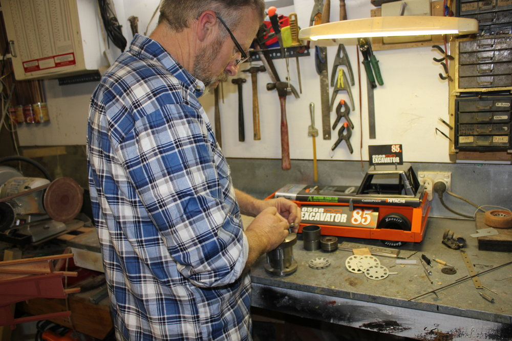 model 04 IanStewartwheel press.JPG