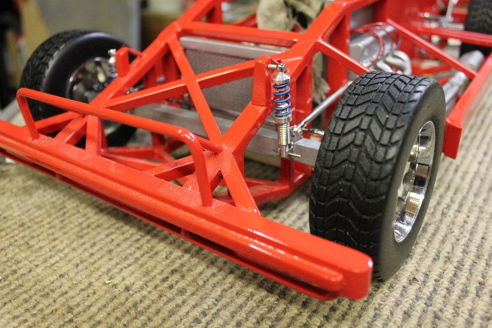 model 08 IanStewartfront end.JPG