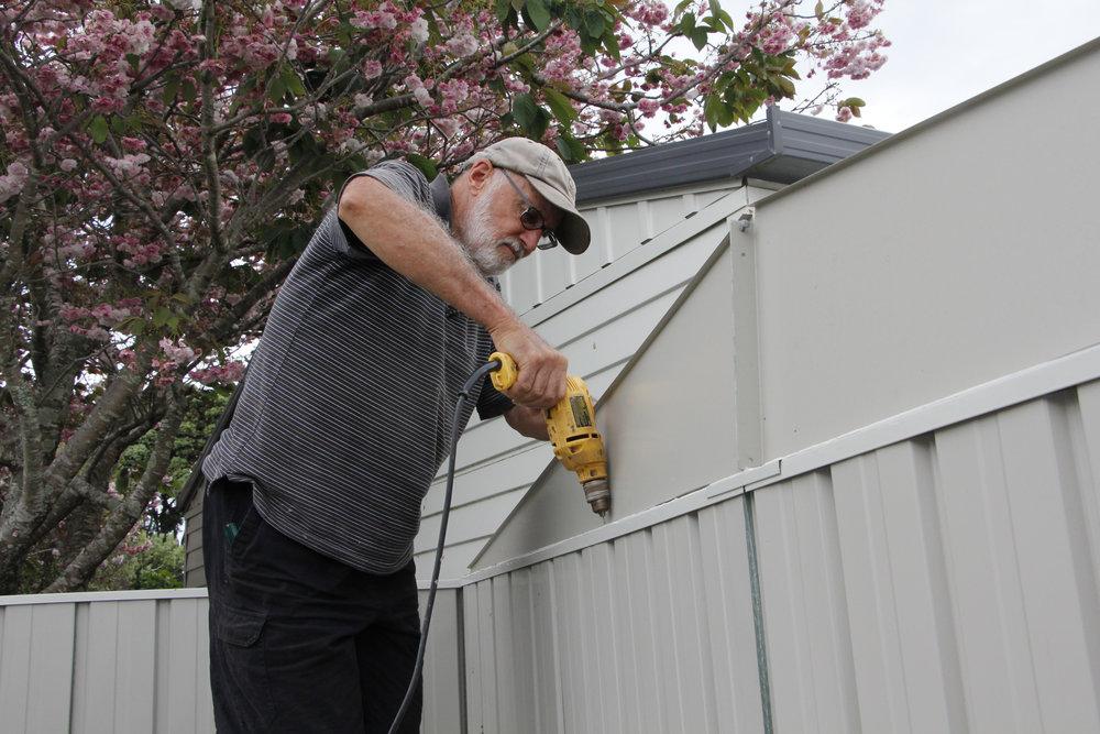 shed 13 roof prep #2.jpg