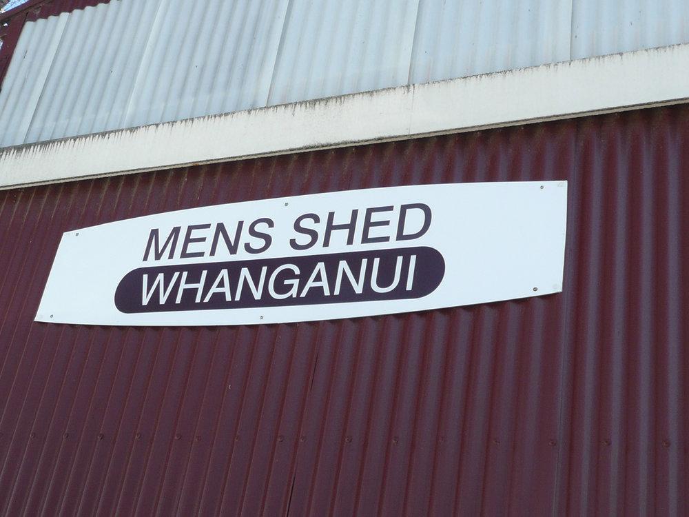 whanganui 03 P1080345.jpg