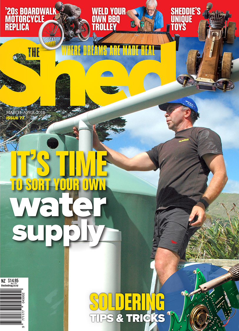 TheShed_077_cover.jpg