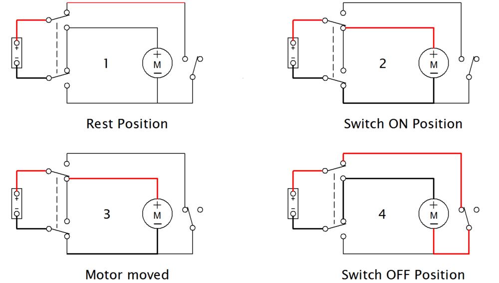 Motor Wiring.png
