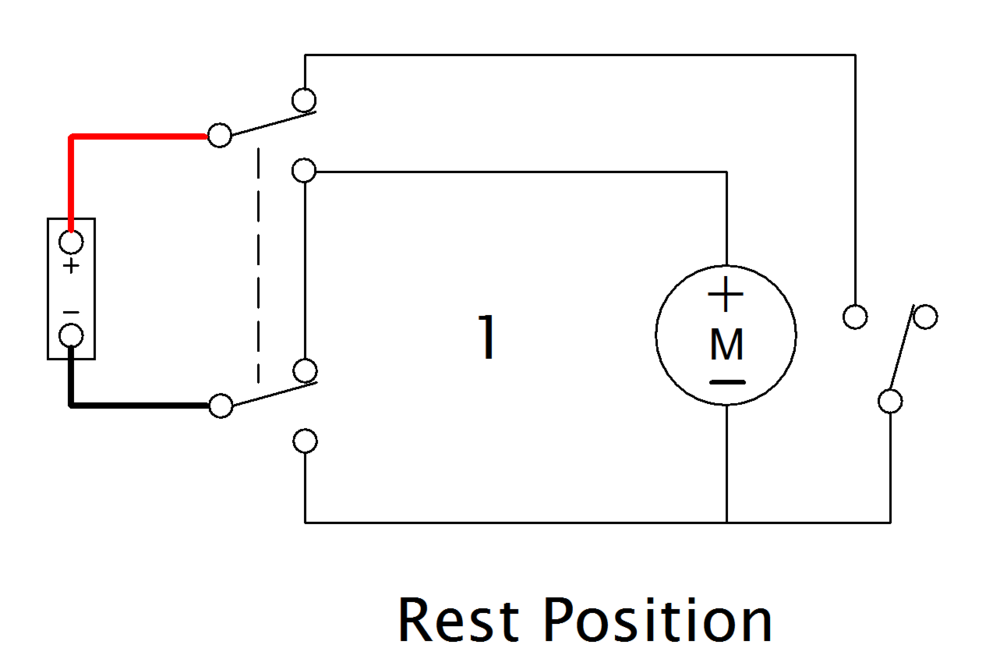 Motor Wiring_pos1.png