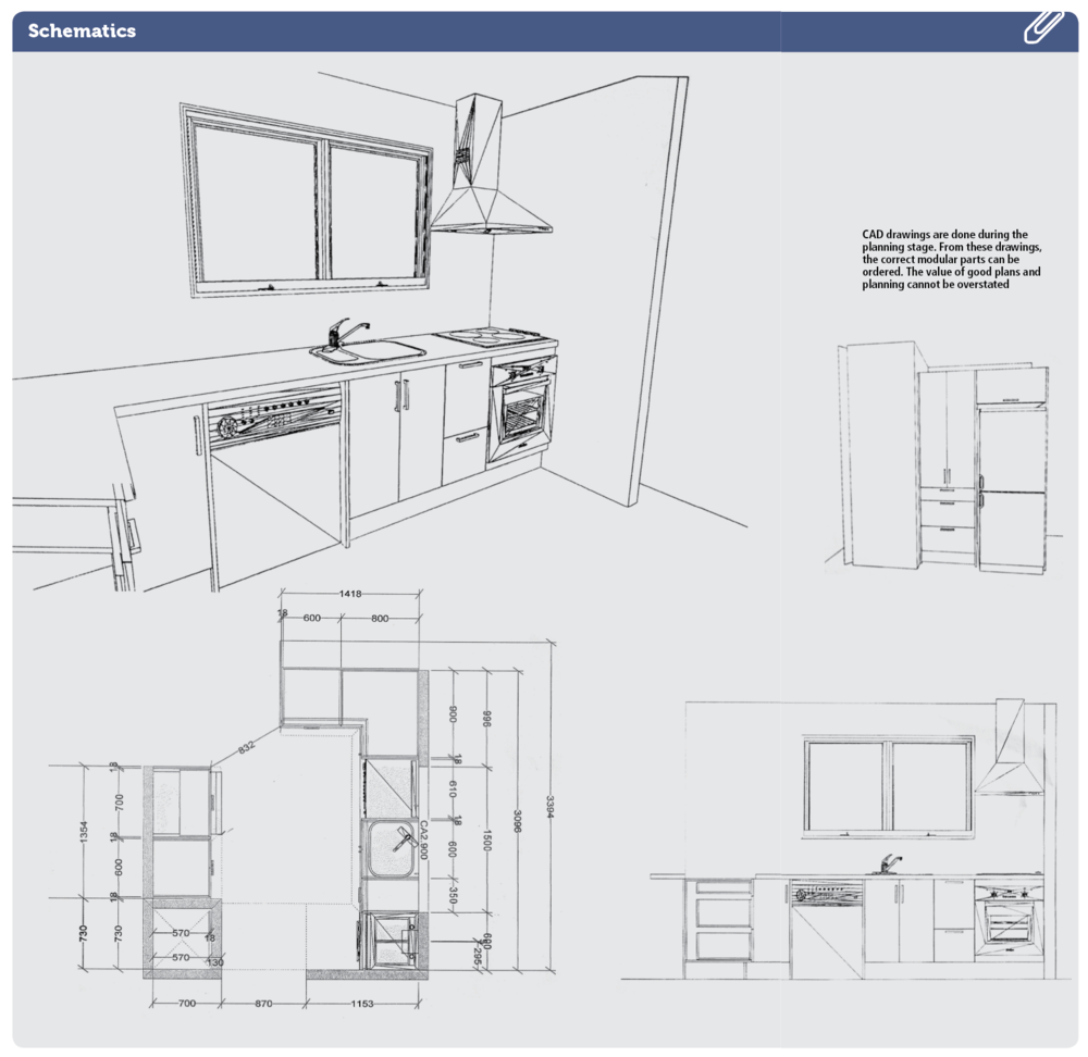 Installing A Kitchen The Shed Shore Power Wiring Diagram In Addition Further Screen Shot 2018 07 13 At 12213 Pm