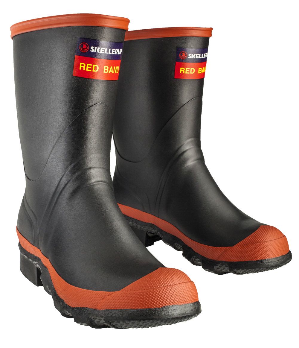 Red Band gumboot angled.jpg