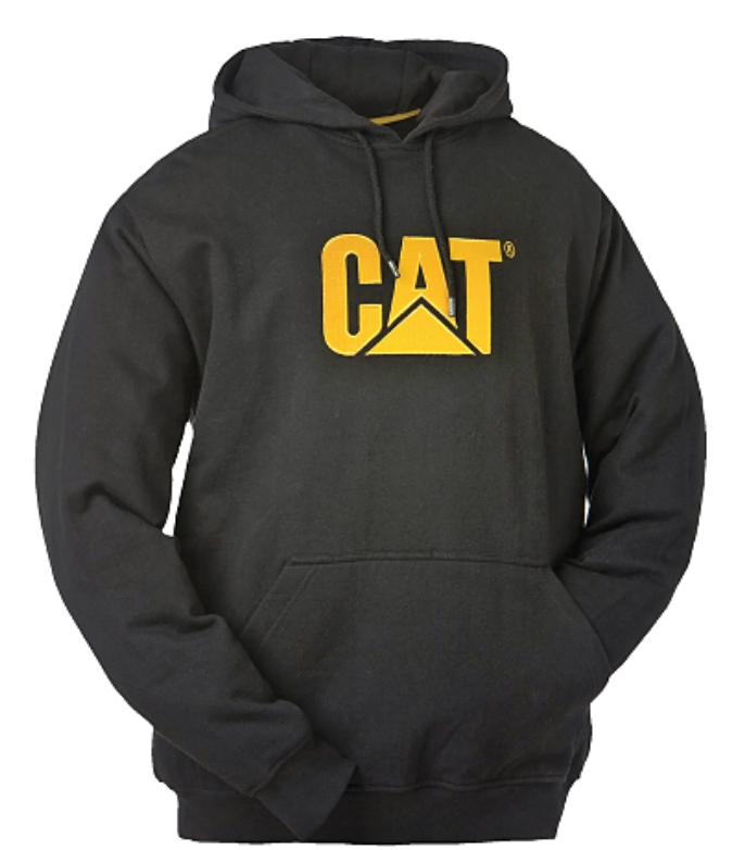 Cat Hooded Sweatshirt.jpg