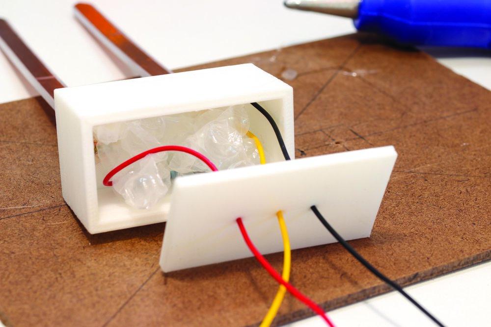 Sensor11.jpg