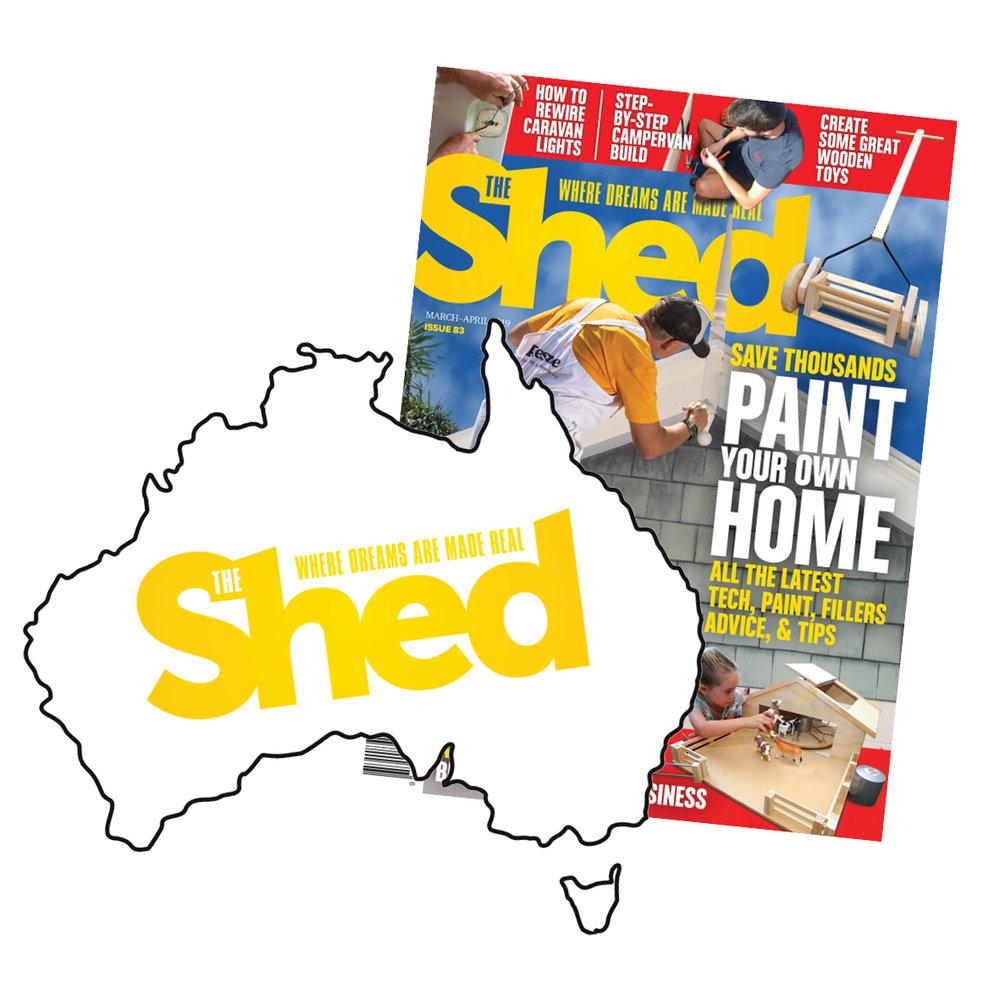 Greg Shed Aussie Promo.jpg
