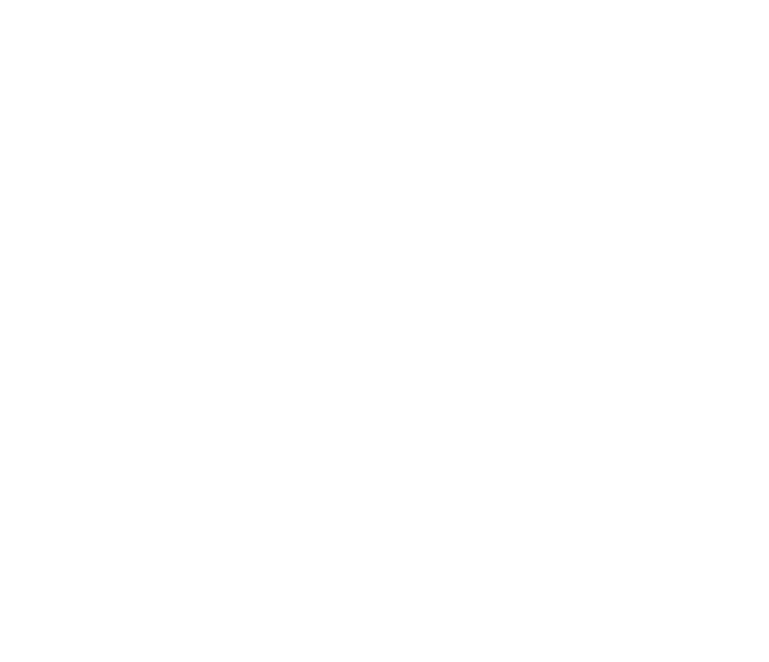 The Selfish Conservationist