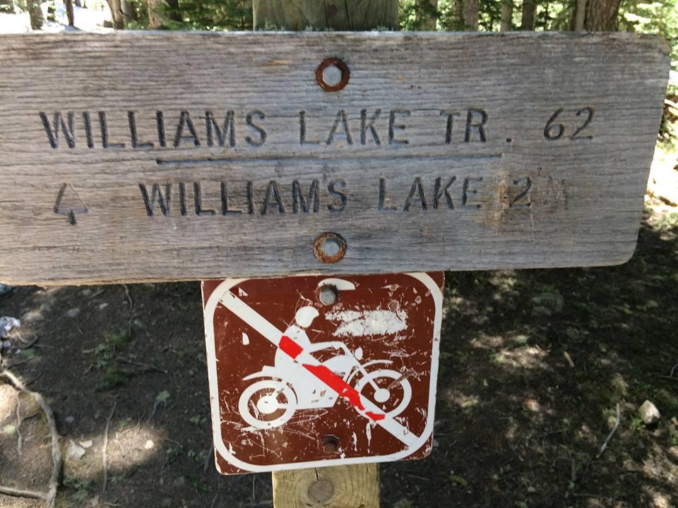 WILLIAMS LAKE TRAIL .jpg