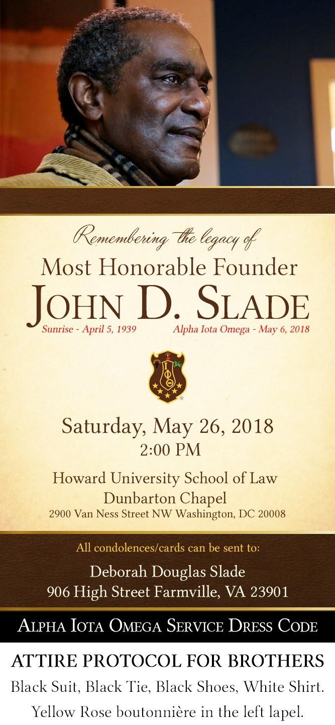 Slade Memorial.jpg