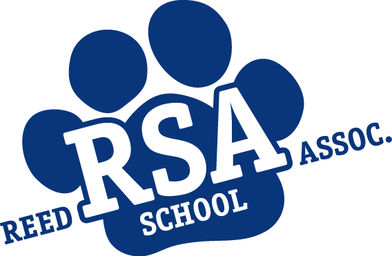 Reed School Association