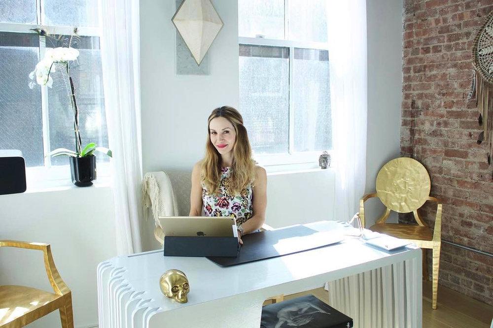 Lauren Abramowtiz-Skin-Medispa-NYC