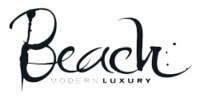 modern_luxury_beach_magazine.png