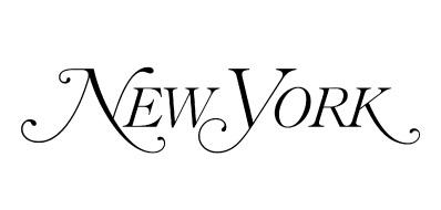 new-york-magazine.png