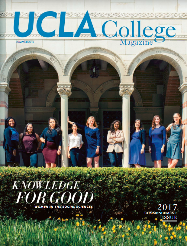 UCLA college magazine.png