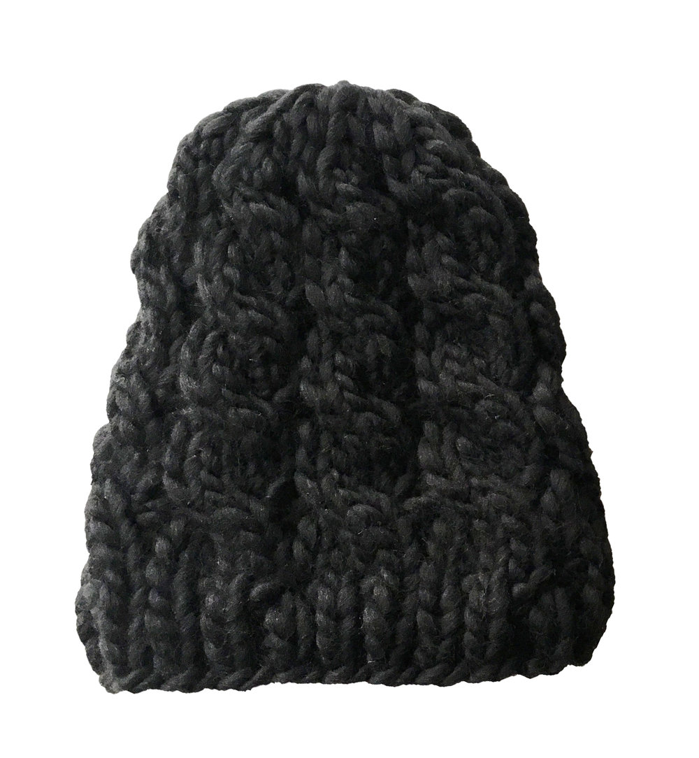 cabled hat.jpg