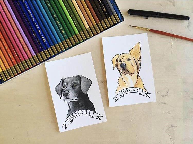elisemade-custom-watercolor-pet-portraits.jpg