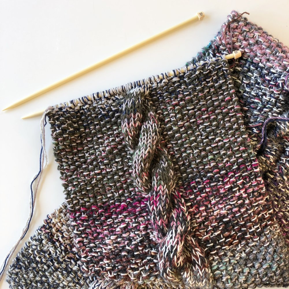 parknknit-cable-scraps-test-knit-elisemade.JPG