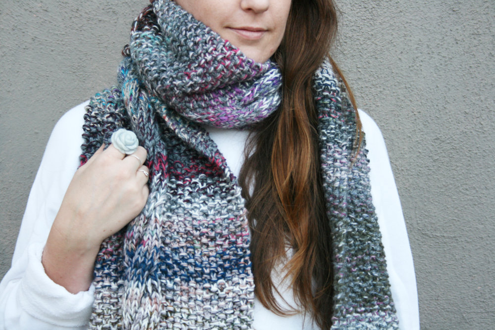 elisemade-test-knit-for-park-williams-parknknit-cable-scraps-scarf
