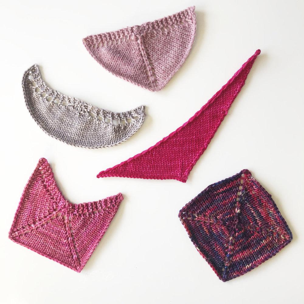 aroha-knits-5-shawls-5-days-challenge-knitting