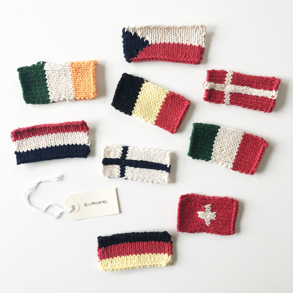 elisemade-knit-world-flags-europe.jpg