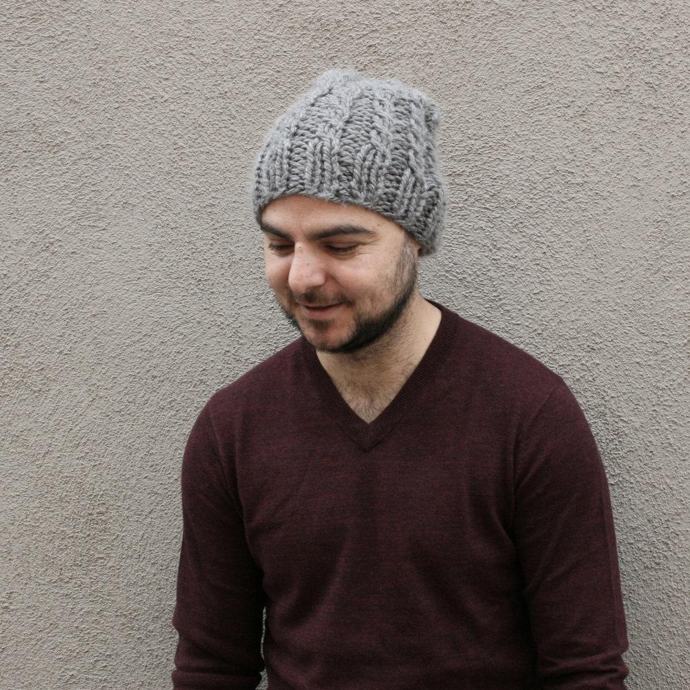 Pylon Hat 3.jpg
