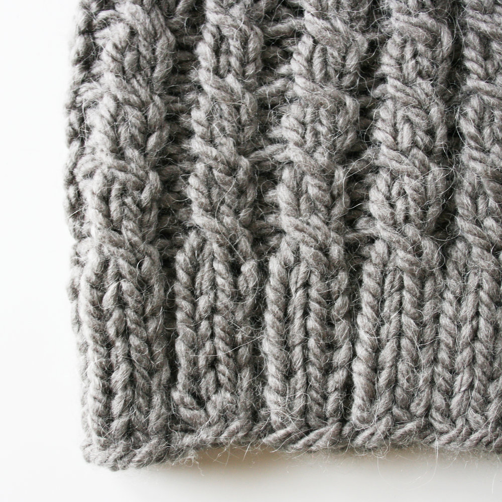 Pylon-chunky-knit-cabled-hat-by-elisemade