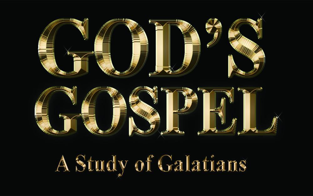 gods gospel 5.jpg