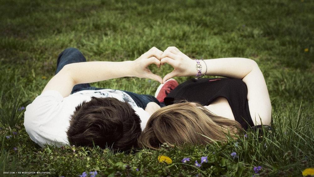 love-couple-grass-flowers-hands-fingers-heart (1).jpg